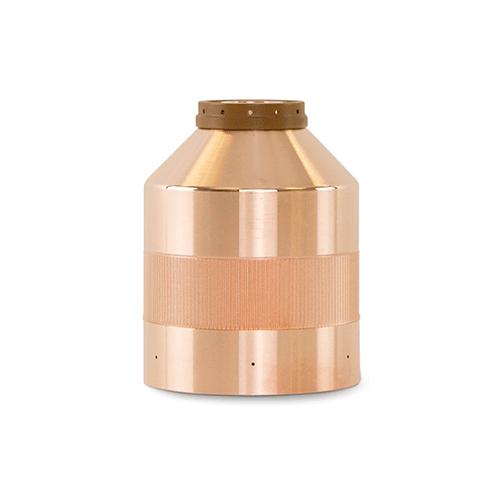 consommables Hypertherm - Nozzle Retaining cap