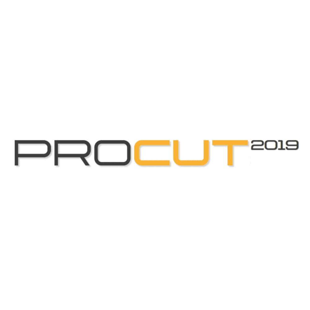 Buy Procut - Specialised CNC CAD/CAM Software