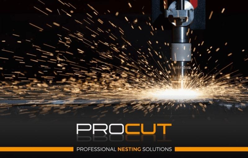 Esprit Automation Procut CAD CAM Software