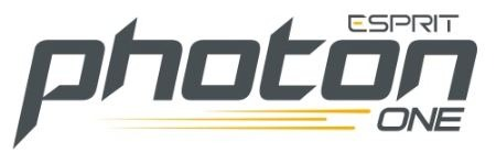 Esprit Automation Lightning HD Plasma Cutter Product Logo